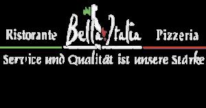 bella-italia-augsburg.com